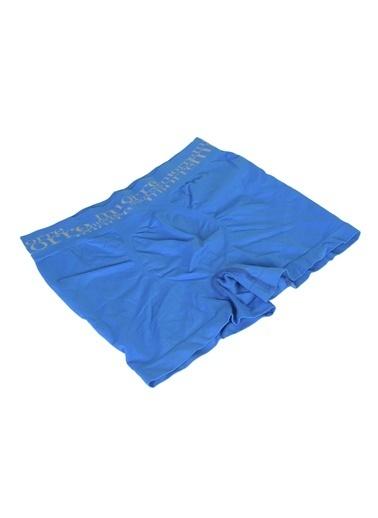 Miorre Boxer Mavi